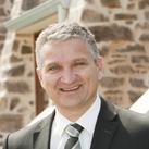 Alan Gobec, Morphett Vale, 5162
