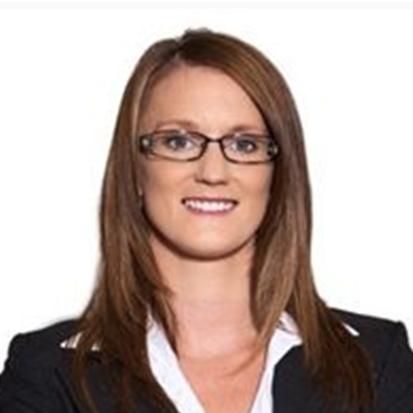 Brooke Kiely, Mount Eliza, 3930