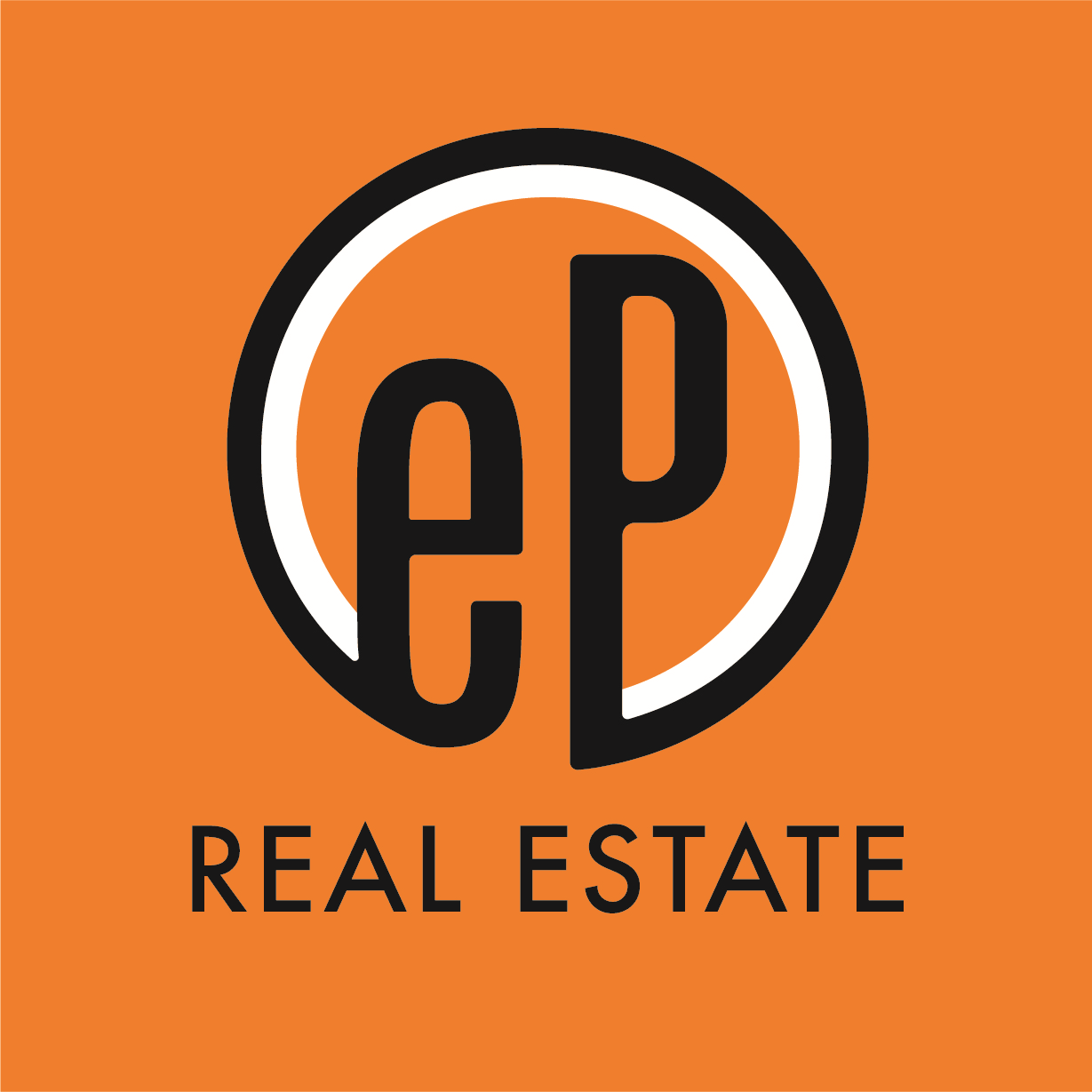 Executive Property Sales and Management, Myaree, 6154