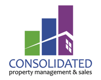 Consolidated Property Management and Sales, Balcatta, 6021