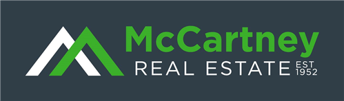 McCartney Real Estate, Torquay, 3228
