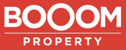 Booom Property , Mooloolaba, 4557