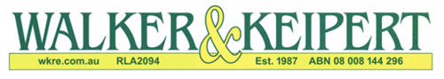 Walker & Keipert, Ottoway, 5013