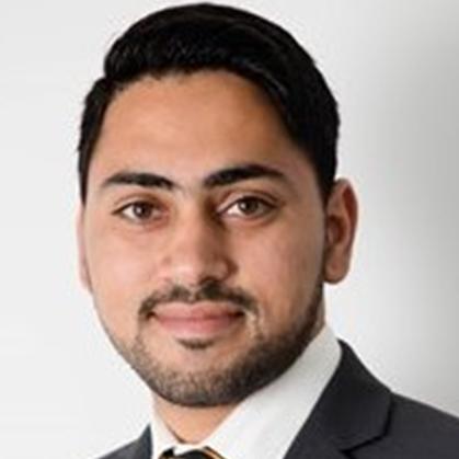 Garry Singh, Wyndham Vale, 3024