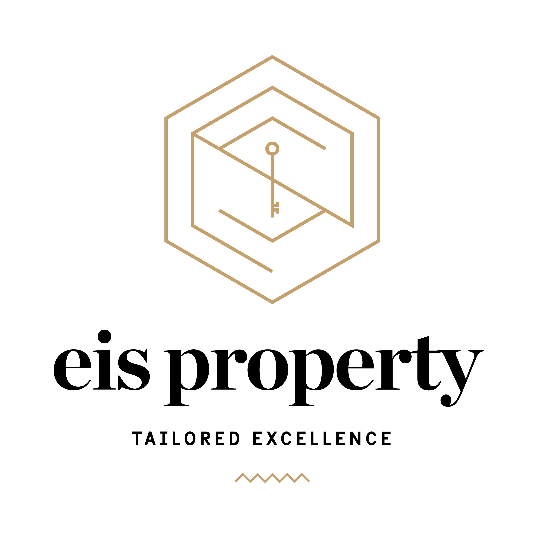 EIS property, Hobart, 7000