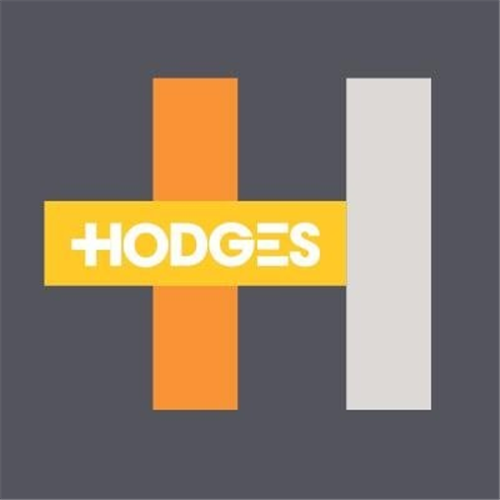 Hodges, Bentleigh, 3204