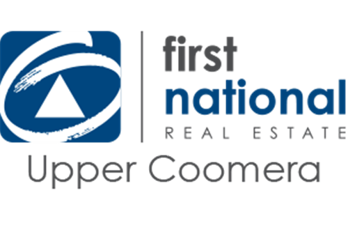 First National Real Estate, Upper Coomera, 4209