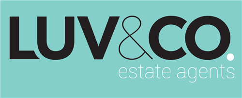 LUV&CO. estate agents, Red Hill, 4059