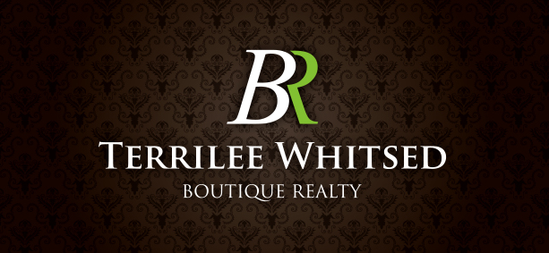 Terrilee Whitsed Boutique Realty, Mudgeeraba, 4213