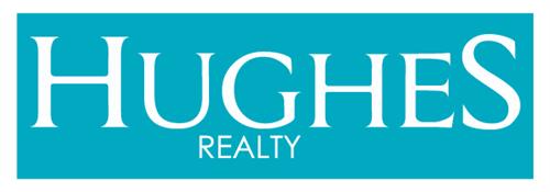 Hughes Realty NSW, Botany, 2019