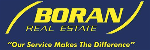 Boran Real Estate, Sunshine, 3020