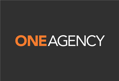 One Agency Belconnen, Holt, 2615