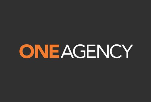 One Agency Belconnen, Holt, 2615