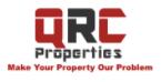 QRC Properties, Upper Kedron, 4055