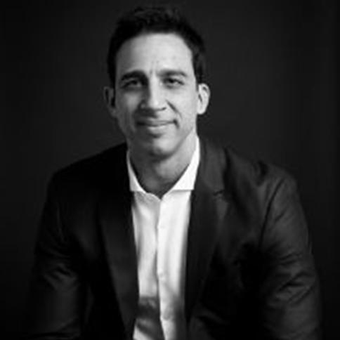 Sean Poche, Woollahra, 2025