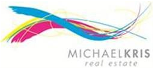 MichaelKris Real Estate, Smithfield, 5114