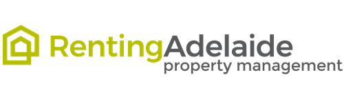 Renting Adelaide Property Management, Goodwood, 5034