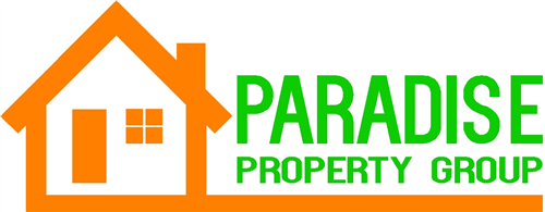 Paradise Property Group, Morley, 6062