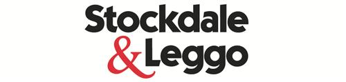 Stockdale & Leggo, Reservoir, 3073