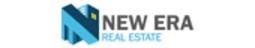 New Era Real Estate, Seven Hills, 2147