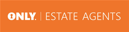 Only Estate Agents, Narre Warren, 3805