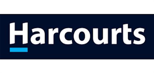 Harcourts, Cranbourne, 3977