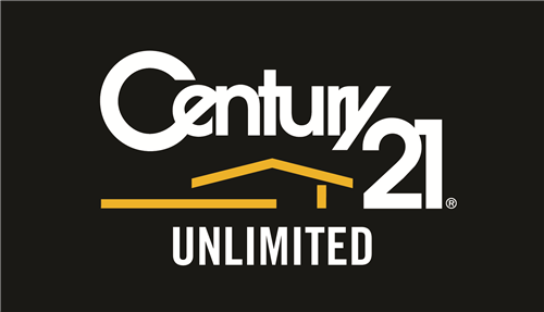 Century 21 Unlimited, Ringwood East, 3135