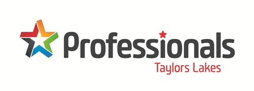 Professionals, Taylors Lakes, 3038