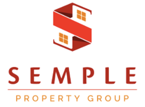 Semple Property Group, Spearwood, 6163