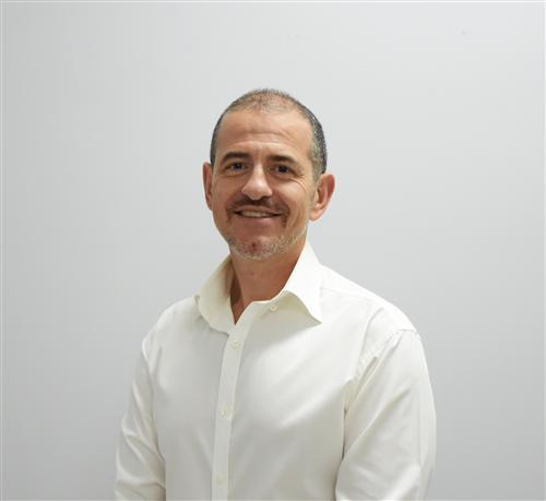Rocco Paiano, Camden, 2570