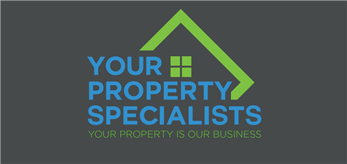 Your Property Specialists, Camden, 2570