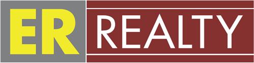 ER Realty, Ellenbrook, 6069
