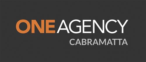 One Agency, Cabramatta, 2166