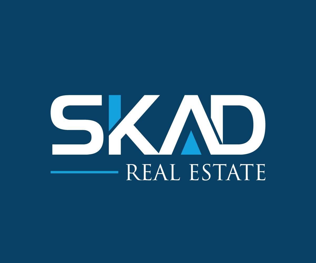 Skad Real Estate, Thomastown, 3074