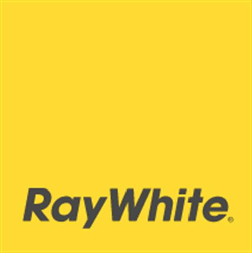 Ray White, Baulkham Hills, 2153
