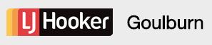 LJ Hooker, Goulburn, 2580