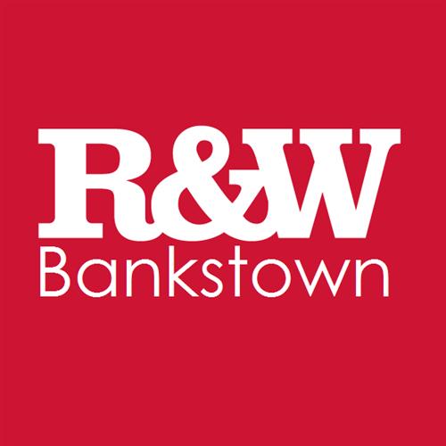 Richardson & Wrench, Bankstown, 2200