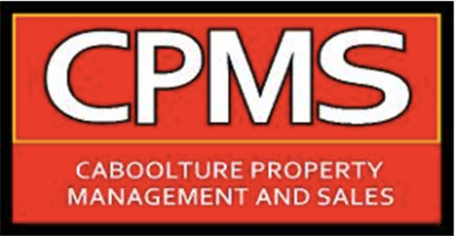 Caboolture Property Management and Sales, Caboolture, 4510