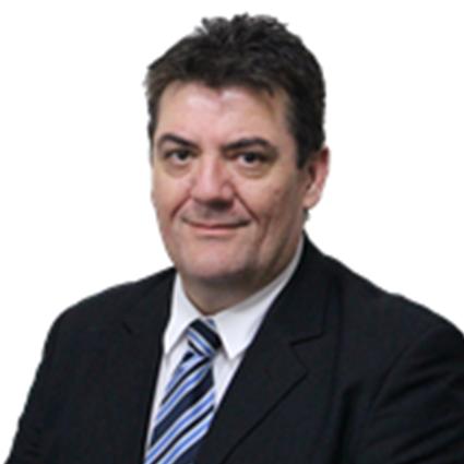 Gavin Armstrong, Para Hills, 5096