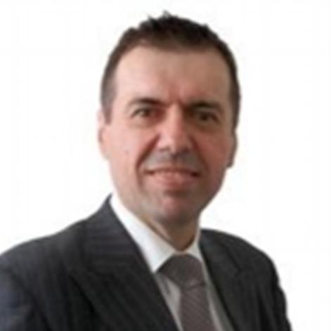 Petar Toth, Campbelltown, 2560