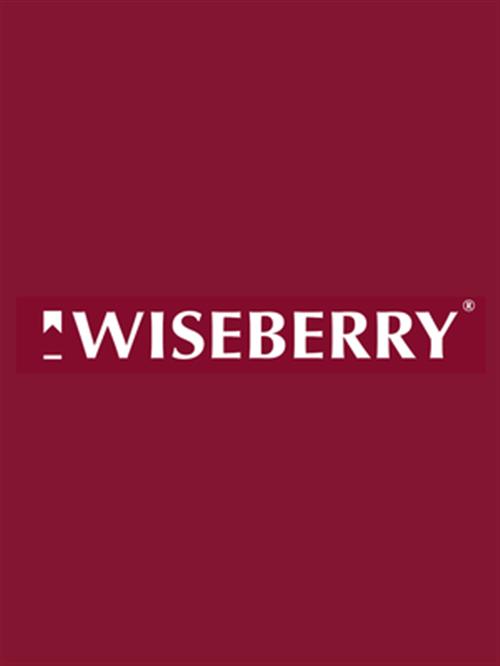 Wiseberry, Prestons, 2170