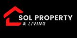 SOL Property & Living, Tingalpa, 4173