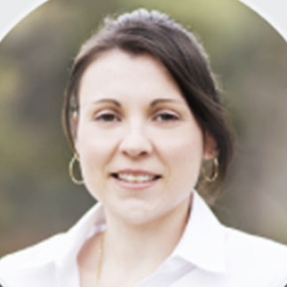 Stacey Howson, Mawson Lakes, 5095