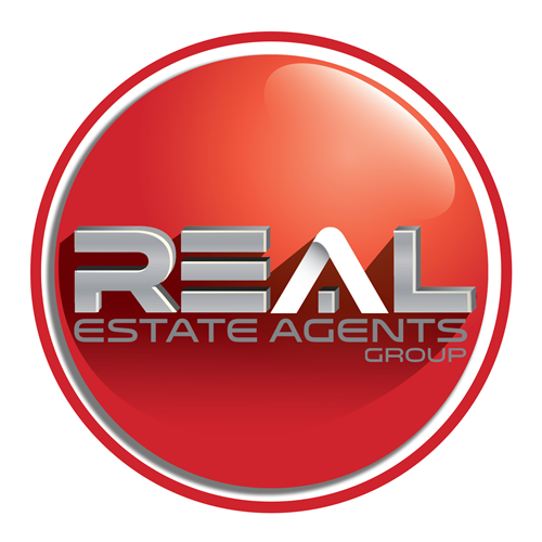 REAL Estate Agents Group, Mawson Lakes, 5095