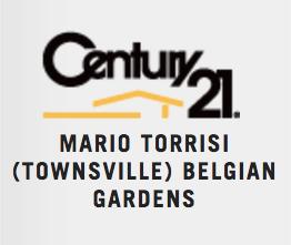 Century 21 Mario Torrisi, Belgian Gardens, 4810