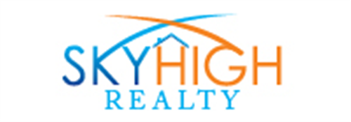 Sky High Property Management, Southport, 4215