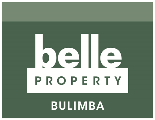 Belle Property, Bulimba, 4171