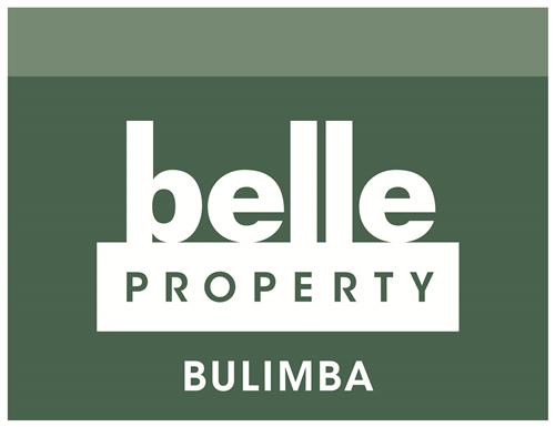 Belle Property, Bulimba, 4171
