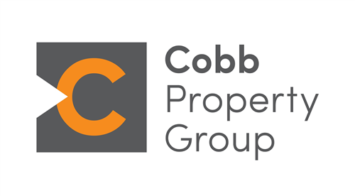 Cobb Property Group, Beerwah, 4519