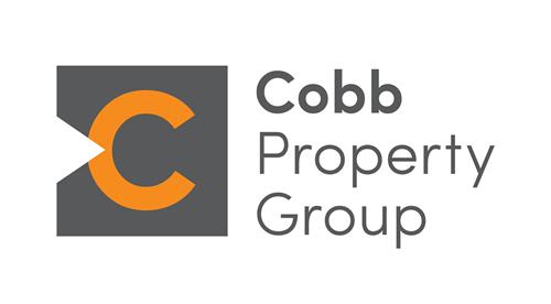 Cobb Property Group, Beerwah, 4519